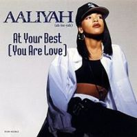 220px-aaliyah-atyourbest