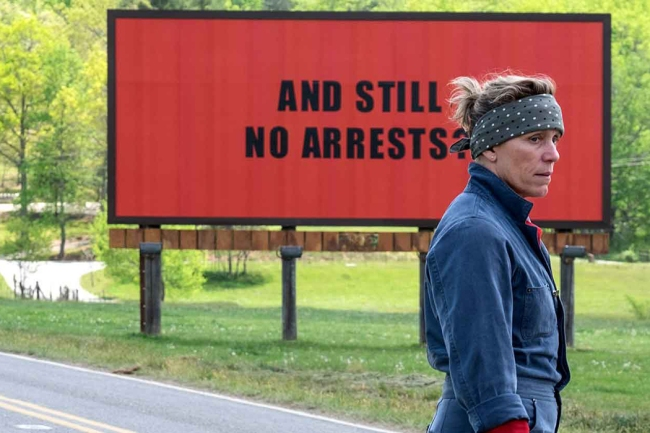 Three-Billboards-Outside-Ebbing-Missouri-Feature