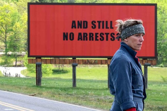 Three-Billboards-Outside-Ebbing-Missouri-Feature
