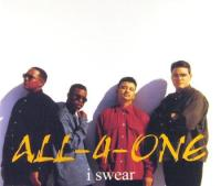 all4one-iswear