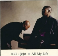 all_my_life_by_k-ci_and_jojo_us_cd_single_1998