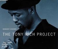 nobody_knows_tony_rich