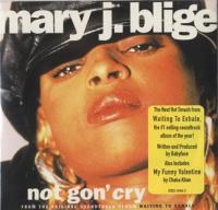 not_gon'_cry_by_mary_j_blige_us_cd_single
