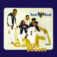 soul_for_real_-_candy_rain_single