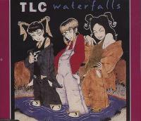 waterfalls_by_tlc_us_cd_maxi-single