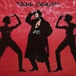 220px-Crazysealsingle