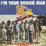 220px-I'm_Your_Boogie_Man_-_KC_and_the_Sunshine_Band