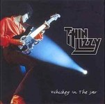 220px-Lizzywhiskey