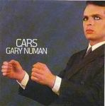 220px-NumanCars
