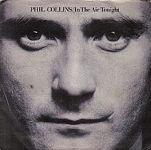 220px-Phil_Collins_InTheAirTonight
