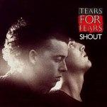 220px-TFF_Shout