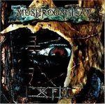 220px-XIII_(Mushroomhead_album_-_cover_art)