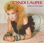 Cyndi_Lauper_Time_After