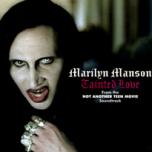 Marilyn_manson_tainted_love