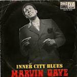Marvin-Gaye-ICB