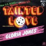 Tainted_Love_-_Gloria_Jones