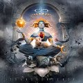 220px-Devin_Townsend_Project_-_Transcendence_2016