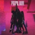 PearlJam-Ten2
